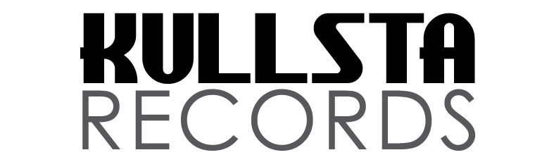 Kullsta Records