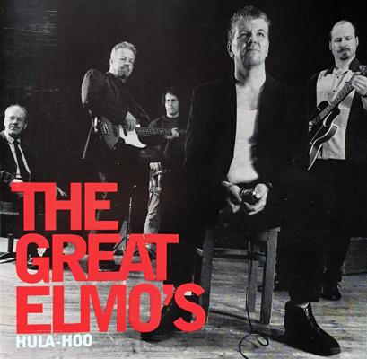 the-great-elmos-hula-hoo