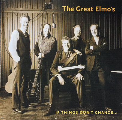 the-great-elmos-if-things-dont-change