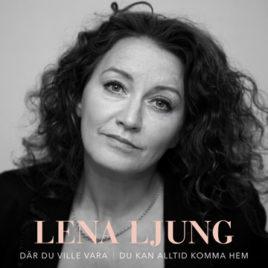 Lena Ljung