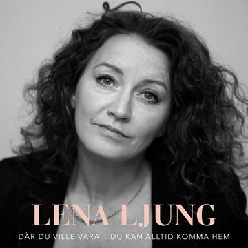 lena-ljung-omslag-360px