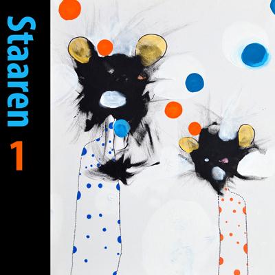 staaren-4-coverwebb