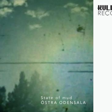 """Beställ State of Mud """"Östra Odensala""""!"""